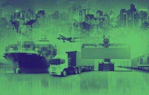 Endüstriyel IoT (IIoT) Nedir?